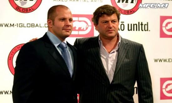 http://www.v8mag.ru/images1/news/emelianenko-finkelstein.jpg